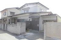 吉田5丁目土地02.jpg