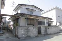 吉田5丁目土地03.jpg