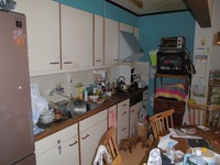 A邸キッチン01.jpg
