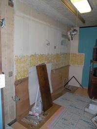 A邸キッチン02.jpg